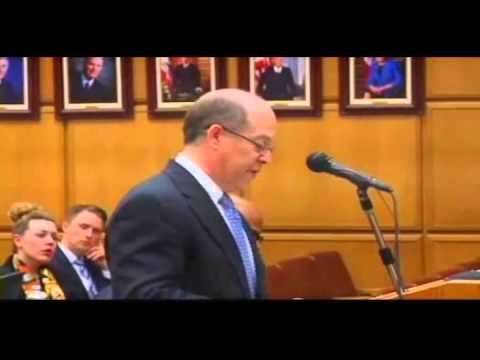 Vergara Trial: Defense Closing Arguments