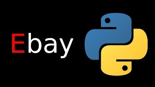 Ebay web scraping with Python and Beautiful Soup: demand research | Projects