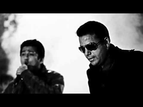 har-ghadi-badal-rahi-hai-mashup-unplugged