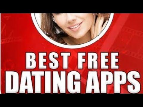 Dating Apps...Find me a Match from YouTube · Duration:  50 minutes 18 seconds