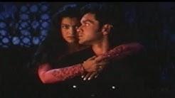 Yeh Pyaasi Jawani - Video Song | Gupt | Bobby Deol, Kajol & Manisha | Udit Narayan & Sunita Rao