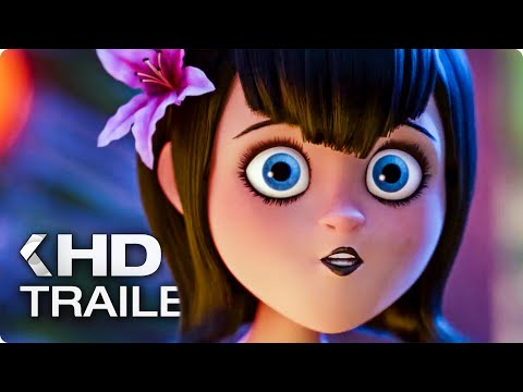 """Hotel Transylvania - The Series Season 1 Episode 3 """"Buggin Out / How Do You Solve"""" in Hindi from YouTube · Duration:  22 minutes 41 seconds"""