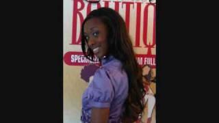 A Plus O Zone Synthetic Lace Front Wig 008/Raquel - Lhboutique.com Thumbnail