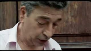 NDNF Film Trailer: Mid-August Lunch / Pranzo di ferragosto