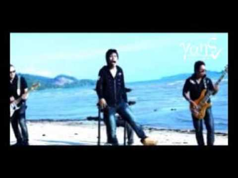 NELSONS - Sial Sial Sial (Slow Rock)