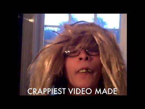 Most Akward Video Ever