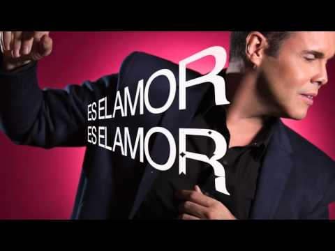Frank Ceara: !Ay Amor! Video de Letras