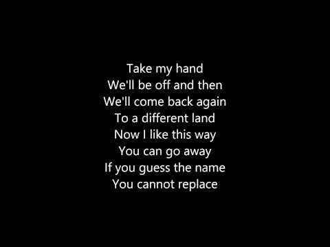 Breaking Benjamin Firefly Lyrics