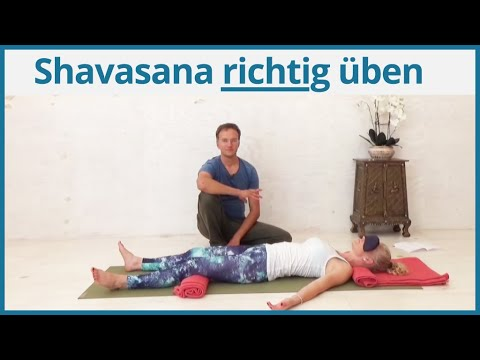Yoga verlieren viel Gewicht danke
