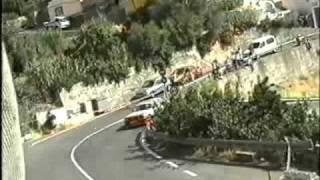 Download Rallye Ciudad de Telde 2005