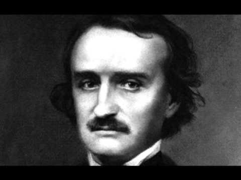 The Masque of the Red Death Read By Gabriel Byrne AudioBook Edgar Allan Poe