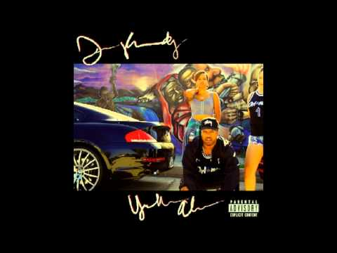 We Ball (Clean) - Dom Kennedy