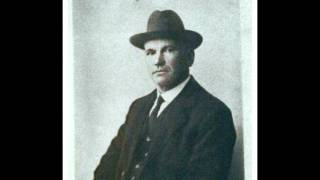 The McCluskey Brothers - John Maclean March