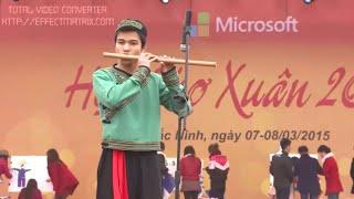 [COVER] Buồn 2 - Vũ Duy Khánh ( Demo Guitar)