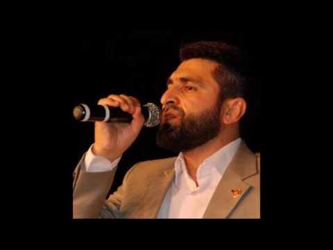 GRUP FURKAN ''MUHAMMED GİBİ'' (ALBÜM 3)