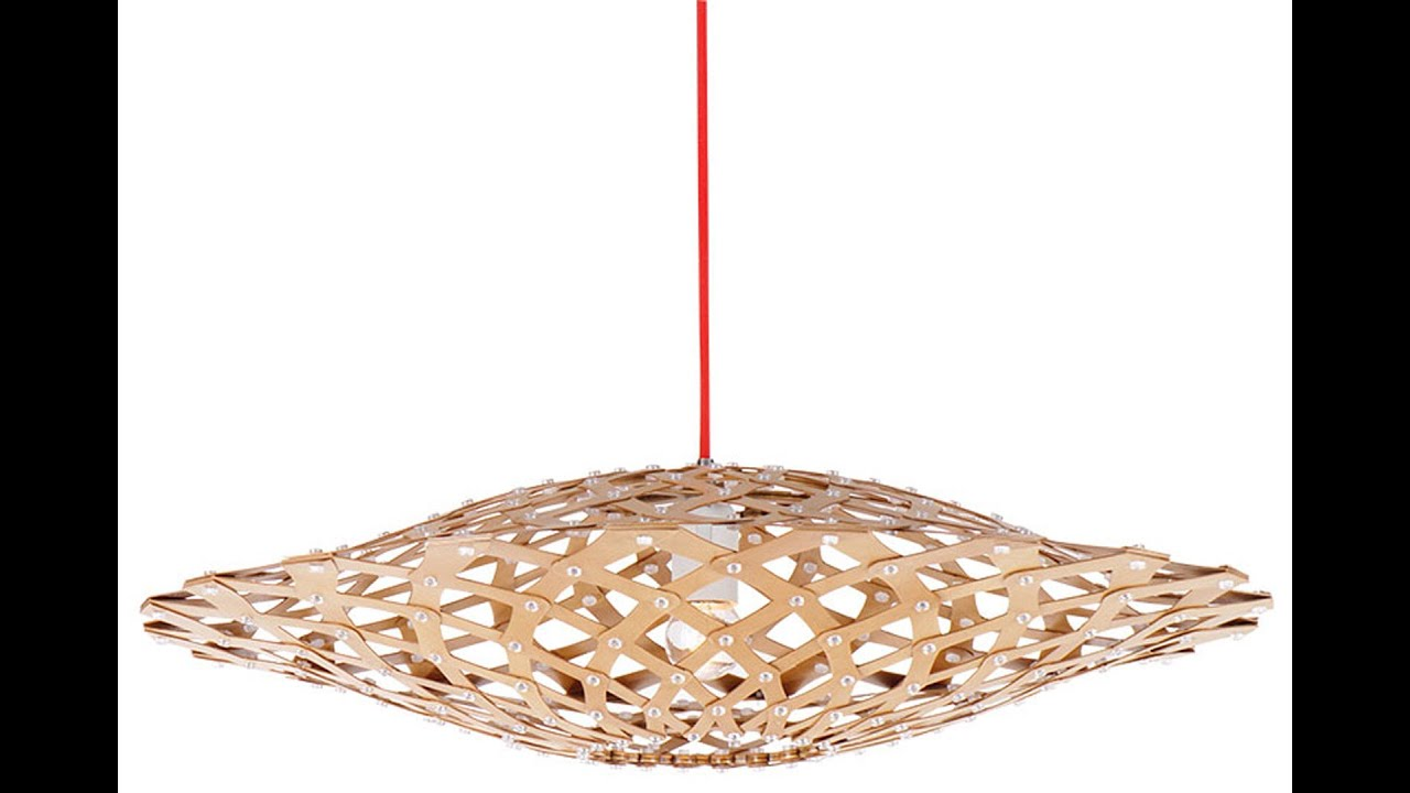 buy wood pendant light in melbourne galaxy youtube