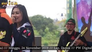 Download Mp3 Layang Kangen//voc: Echa Chieprut Feat Bilal  Arpac //afisaproduction