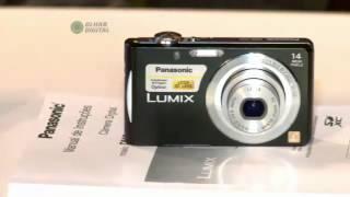 Comparativo qual é a melhor câmera fotográfica digital a um preço acessível?