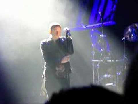 Linkin Park - In Between @ Staples Center