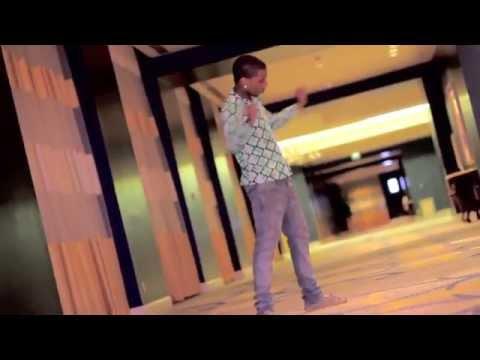 Lil B - F**k Me TASK FORCE (Music Video)
