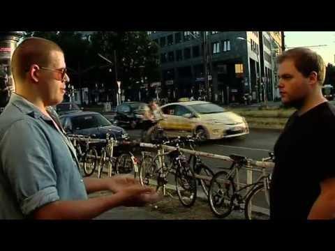 Deutsche frauen flirtmuffel