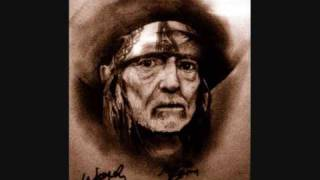 WILLIE NELSON YOU WERE ALWAYS ON MY MIND