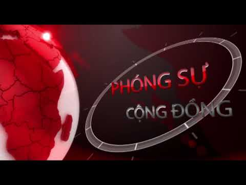 Hoi Luan voi TP Chuan Tuong Trang Si Tan