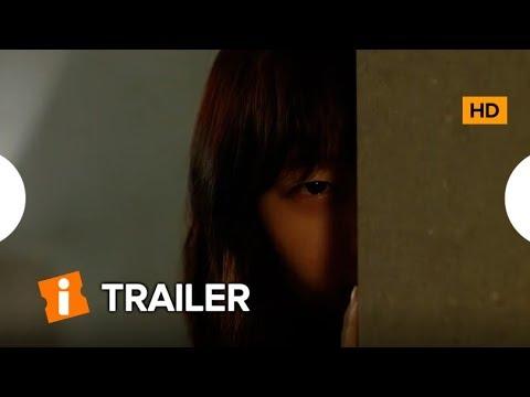 Parasita | Trailer Legendado