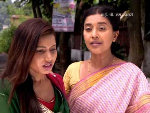 IPS Diary - Pujari - Ep #06
