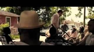 Texas Killing Fields - Official Trailer