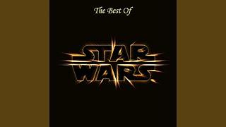 Star Wars Theme (Disco)