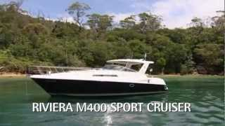 Want to do Luxury Boat Hire In Melbourne? Join The Club| No hidden boating costs