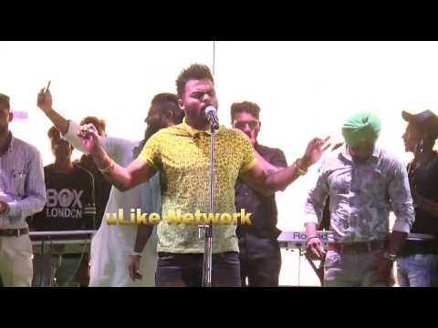 Sarthi K Live Performance 2017 - Latest...