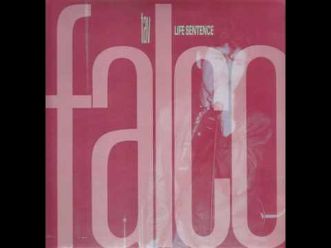 Tav Falco And Panther Burns - What's Wrong
