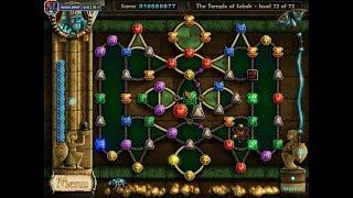 Ancient Quest of Saqqarah (2008, PC) - 36 of 42: Sobek (Level 61~72)[1080p60]