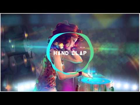 Nightcore - Hand Clap