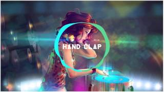 Nightcore - Hand Clap