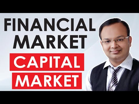 #1| 12 business studies | Financial market | Part -1 | capital market | money market |
