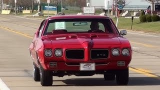 Buick-GSX-Stage-1-76430 Buick Gsx For Sale