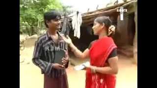 Intininda Rogale brathukantha kastale ( Folk Song ) - Telugu Christian song