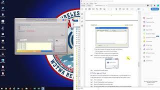 Hytera Pd785 Firmware Update