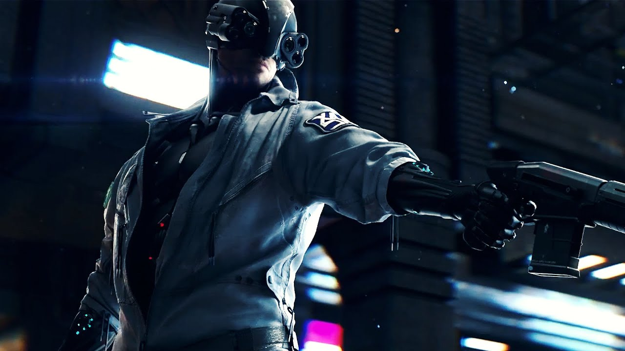 Whenever the Cyberpunk 2077 release date rolls around its going to keep you busy for a while Developer CD Projekt Red has indicated that Cyberpunk 2077