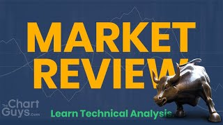 Stock Market Review! (Feb 12th, 2020)