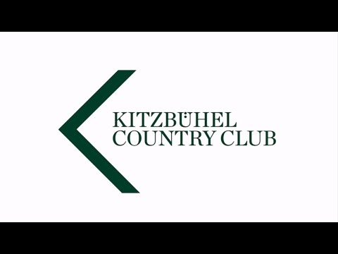 Kitzbühel Country Club - First Private Member Club