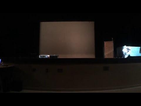 EPISD Film Festival Live Stream 2017