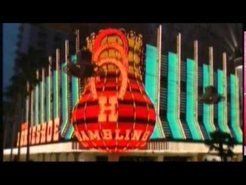 Rêves et cauchemars à Las Vegas