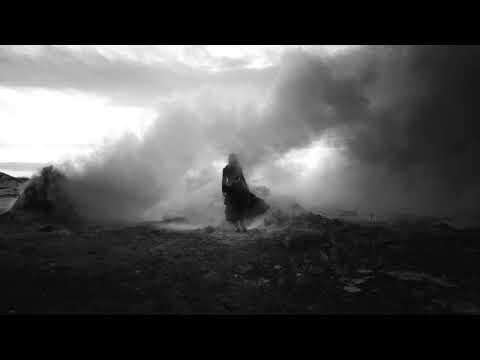 BolsteR - Desolation (Original Mix)
