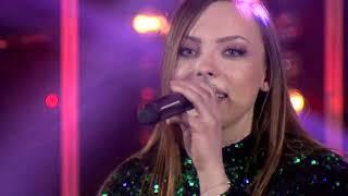 Disco Star 2018 - Oliwia Werner - Top Girls - Zakochana