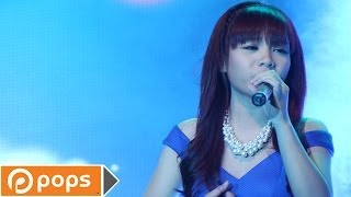 Liveshow New Hits - Bối Rối - Thảo My [Official]