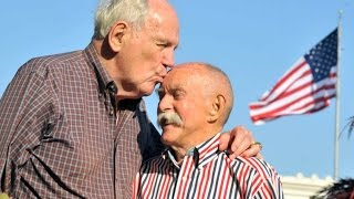Tips: Gay Dating for Over 40 and 50. Websites for Gay Dating Online